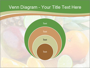 0000078092 PowerPoint Template - Slide 34