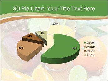 0000078092 PowerPoint Template - Slide 35