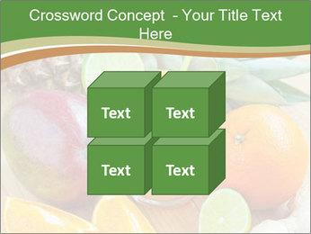 0000078092 PowerPoint Template - Slide 39