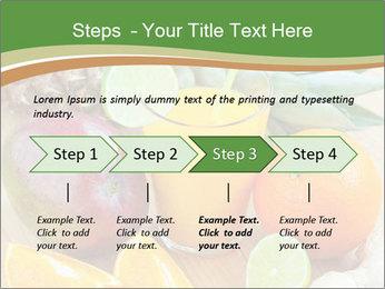 0000078092 PowerPoint Template - Slide 4