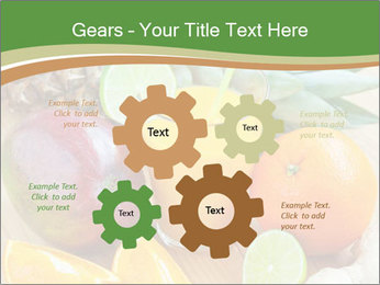 0000078092 PowerPoint Template - Slide 47