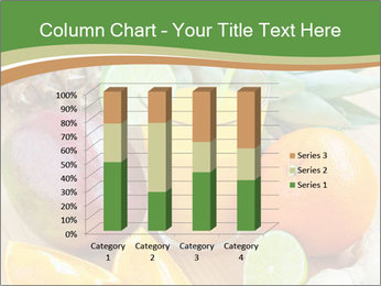 0000078092 PowerPoint Template - Slide 50