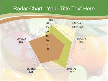0000078092 PowerPoint Template - Slide 51