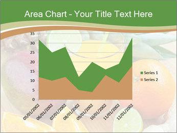 0000078092 PowerPoint Template - Slide 53