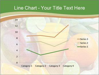 0000078092 PowerPoint Template - Slide 54