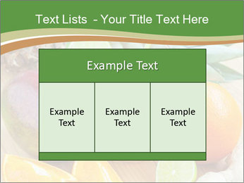 0000078092 PowerPoint Template - Slide 59