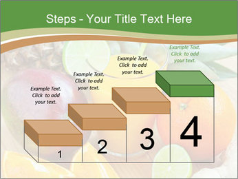 0000078092 PowerPoint Template - Slide 64