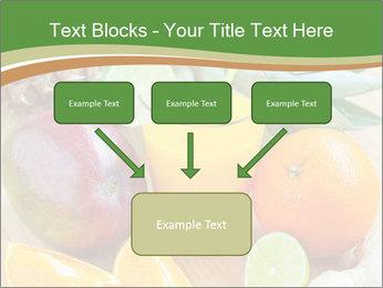 0000078092 PowerPoint Template - Slide 70
