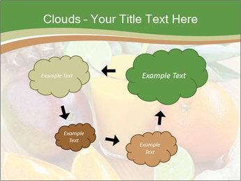 0000078092 PowerPoint Template - Slide 72