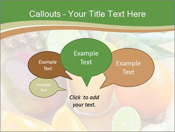 0000078092 PowerPoint Template - Slide 73