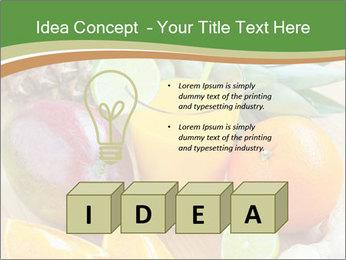 0000078092 PowerPoint Template - Slide 80