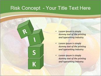 0000078092 PowerPoint Template - Slide 81