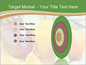 0000078092 PowerPoint Template - Slide 84