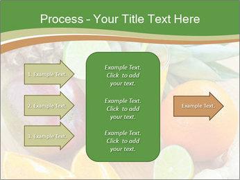 0000078092 PowerPoint Template - Slide 85