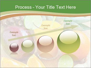 0000078092 PowerPoint Template - Slide 87