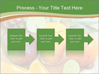 0000078092 PowerPoint Template - Slide 88