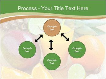 0000078092 PowerPoint Template - Slide 91
