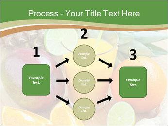 0000078092 PowerPoint Template - Slide 92