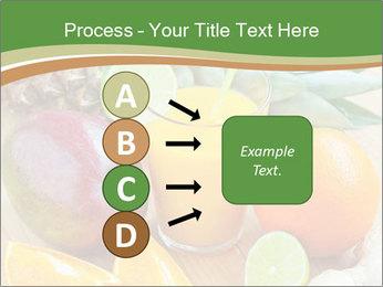 0000078092 PowerPoint Template - Slide 94