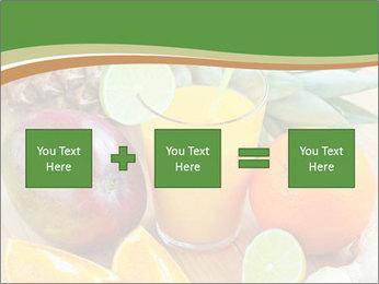 0000078092 PowerPoint Template - Slide 95