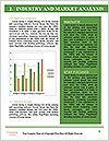 0000078092 Word Templates - Page 6