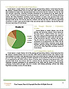 0000078092 Word Templates - Page 7