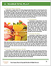 0000078092 Word Templates - Page 8