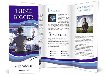 0000078093 Brochure Templates
