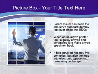 0000078093 PowerPoint Templates - Slide 13