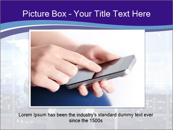0000078093 PowerPoint Template - Slide 15