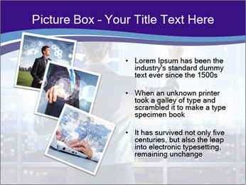 0000078093 PowerPoint Templates - Slide 17