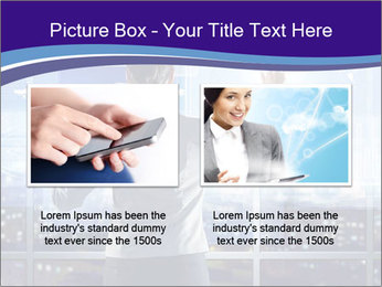 0000078093 PowerPoint Template - Slide 18