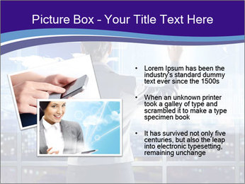 0000078093 PowerPoint Templates - Slide 20