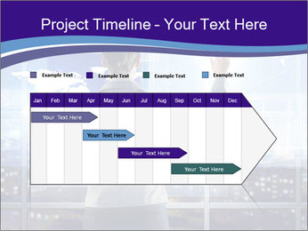 0000078093 PowerPoint Templates - Slide 25