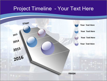0000078093 PowerPoint Templates - Slide 26