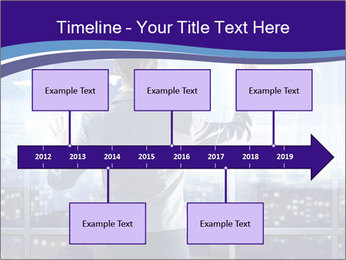 0000078093 PowerPoint Template - Slide 28