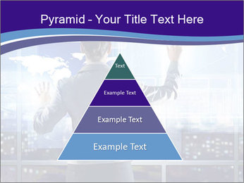 0000078093 PowerPoint Templates - Slide 30