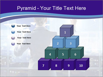 0000078093 PowerPoint Templates - Slide 31