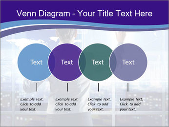 0000078093 PowerPoint Templates - Slide 32
