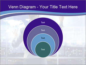 0000078093 PowerPoint Template - Slide 34