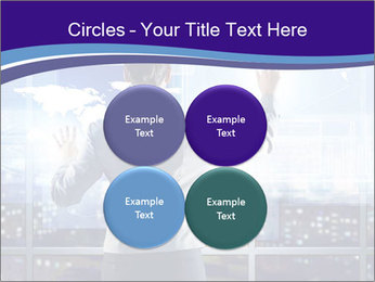 0000078093 PowerPoint Template - Slide 38