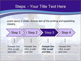 0000078093 PowerPoint Template - Slide 4