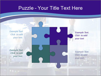 0000078093 PowerPoint Templates - Slide 43