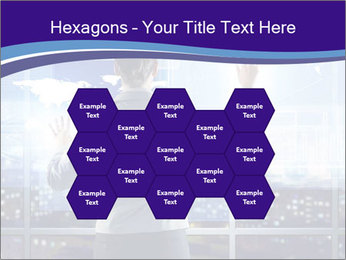 0000078093 PowerPoint Templates - Slide 44