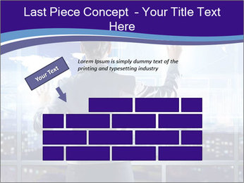 0000078093 PowerPoint Template - Slide 46