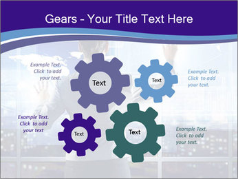 0000078093 PowerPoint Templates - Slide 47