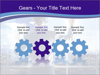 0000078093 PowerPoint Template - Slide 48