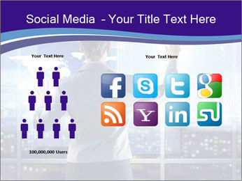 0000078093 PowerPoint Templates - Slide 5