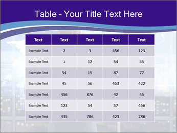 0000078093 PowerPoint Templates - Slide 55