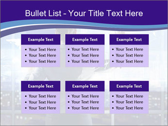 0000078093 PowerPoint Templates - Slide 56
